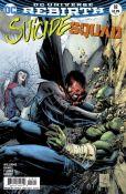 Suicide Squad, Vol. 4 #18B