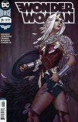 Wonder Woman, Vol. 5 #39B