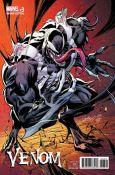 Venom, Vol. 3 #3B