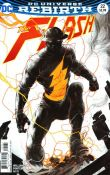 Flash, Vol. 5 #22C
