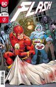 Flash, Vol. 5 #36A
