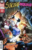 Suicide Squad, Vol. 4 #34A