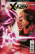 Astonishing X-Men, Vol. 4 #8