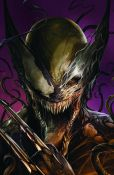 Venom, Vol. 3 #6H