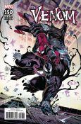 Venom, Vol. 3 #150C