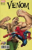 Venom, Vol. 3 #153B