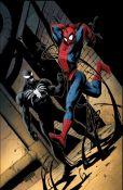 The Amazing Spider-Man, Vol. 4 #798K