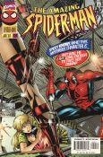 The Amazing Spider-Man, Vol. 1 #424