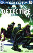Detective Comics, Vol. 3 #955B