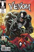 Venom, Vol. 3 #150Q