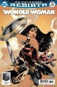 Wonder Woman, Vol. 5 #35B