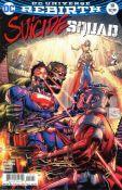 Suicide Squad, Vol. 4 #19B