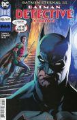 Detective Comics, Vol. 3, issue #976
