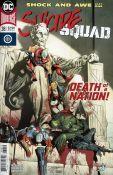 Suicide Squad, Vol. 4 #38A
