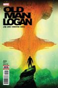 Old Man Logan, Vol. 2 #18