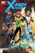 X-Men: Blue #1L