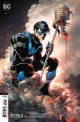 Nightwing, Vol. 4 #45B