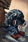 Venom, Vol. 3 #4C