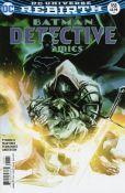 Detective Comics, Vol. 3 #958B