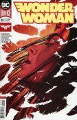 Wonder Woman, Vol. 5 #40B
