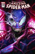 The Amazing Spider-Man, Vol. 4 #29B