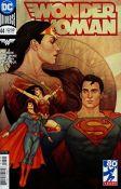Wonder Woman, Vol. 5 #44B