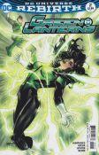 Green Lanterns #2B