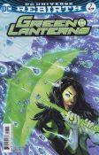 Green Lanterns #7B