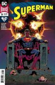 Superman, Vol. 4, issue #36