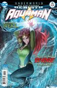 Aquaman, Vol. 8, issue #26