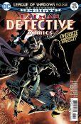 Detective Comics, Vol. 3, issue #950