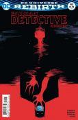 Detective Comics, Vol. 3 #944B