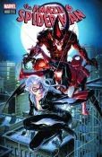 The Amazing Spider-Man, Vol. 4 #800BD