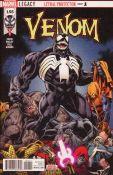Venom, Vol. 3 #155A