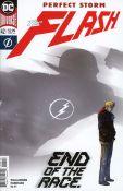 Flash, Vol. 5 #42A