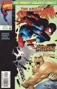The Amazing Spider-Man, Vol. 1 #429