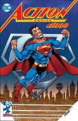 Action Comics, Vol. 3 #1000AH