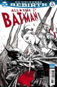 All-Star Batman #13C