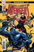 Uncanny Avengers, Vol. 3, issue #28