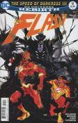 Flash, Vol. 5 #10A
