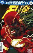 Flash, Vol. 5 #12B