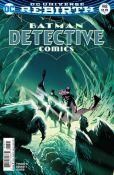 Detective Comics, Vol. 3 #948B