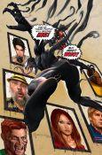 Venom, Vol. 3 #1J