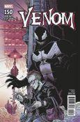 Venom, Vol. 3 #150F
