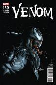 Venom, Vol. 3 #150G