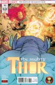 The Mighty Thor, Vol. 2, issue #703