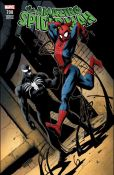 The Amazing Spider-Man, Vol. 4 #798J