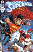 Superman, Vol. 4 #40B