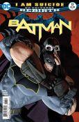 Batman, Vol. 3 #13A
