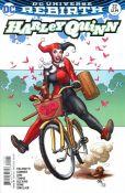 Harley Quinn, Vol. 3 #22B